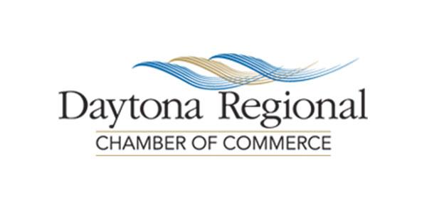 daytona-regional-chamber-of-commerce-member-mcneill-signs