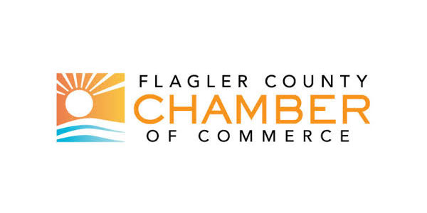 flagler-county-chamber-of-commerce-member-mcneill-signs