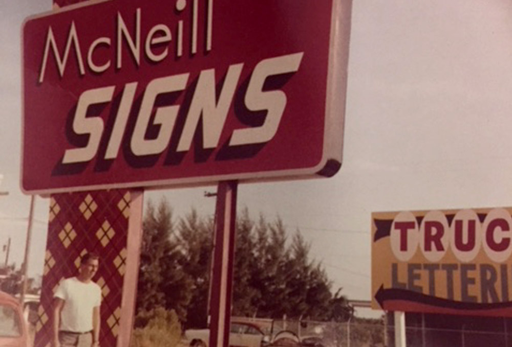 mcneill-signs-about-us-v3