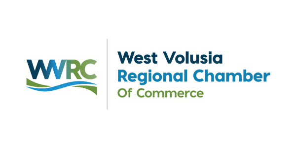 west-volusia-regional-chamber-of-commerce-mcneill-signs