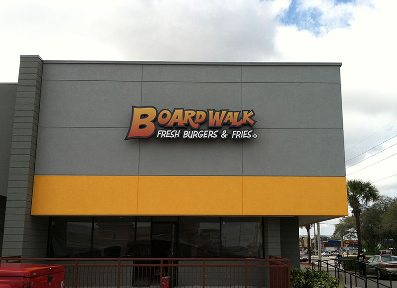 custom-sign-boardwalk-fresh-burgers-and-fries-mcneill-signs