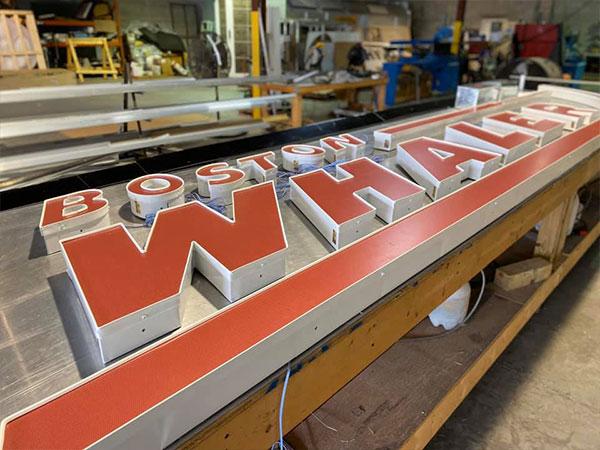 custom-sign-fabrication-mcneill-signs-v14