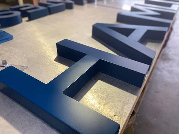 custom-sign-fabrication-mcneill-signs-v7