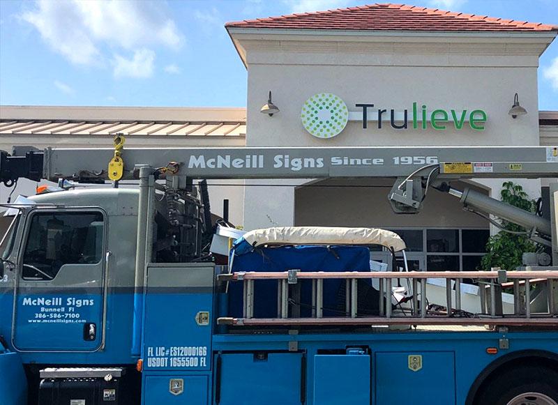 custom-sign-installation-services-mcneill-signs2