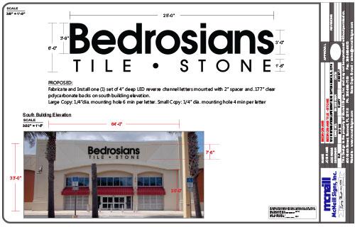 custom-sign-design-florida-bedrosian