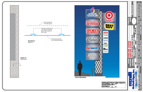 custom-sign-design-florida-dadeland-mall