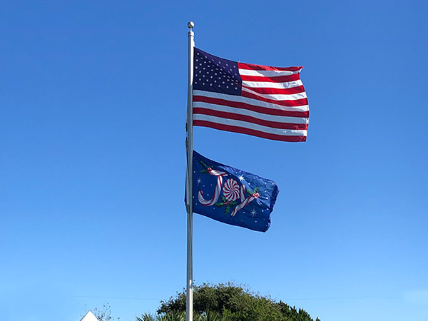 flag-poles-signs-mcneill-signs-fl-22