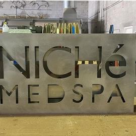 custom-sign-fabrication-mcneill-signs-vv2