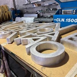 custom-sign-fabrication-mcneill-signs-v6