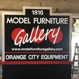 custom-sign-fabrication-mcneill-signs-vv10